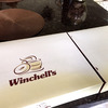 グアムロコに親しまれて約30年!ドーナツの老舗「Winchell's」を箱買いの画像