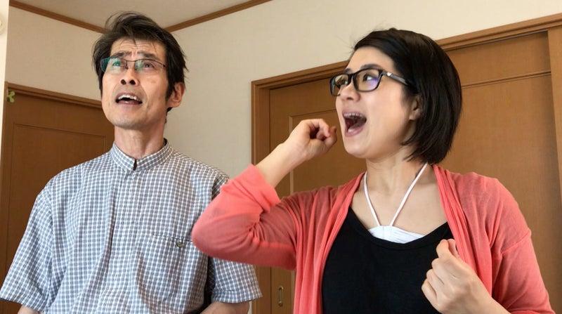 声が出ない自信がない 東京・横浜