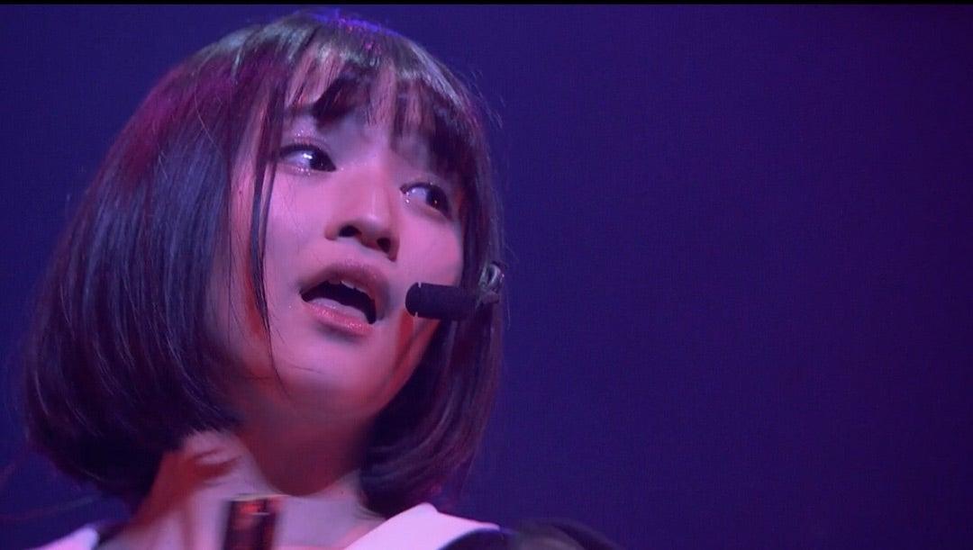 センター矢作萌夏の評価〜AKB48 56thシングル『サステナブル