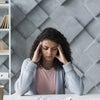 偏頭痛の原因と対策の画像