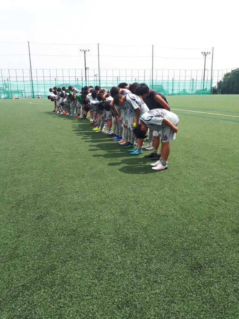 スポーツクラブ21 -