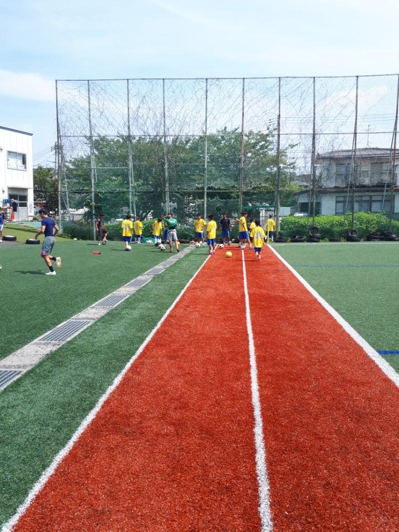 兵庫県神戸市でバスケクラブ(教室)を探しています …