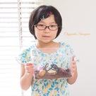 粘土でカブトムシ講座 子供達の作品の記事より