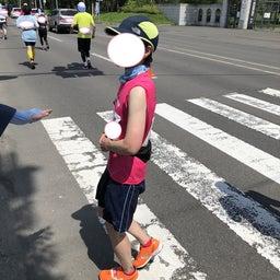 画像 暑い北海道とゴン太さん の記事より 2つ目