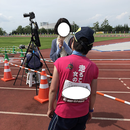 画像 暑い北海道とゴン太さん の記事より 4つ目