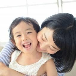 画像 【乳幼児ワーママ】は頑張りすぎに注意これ読んどいて! の記事より 3つ目