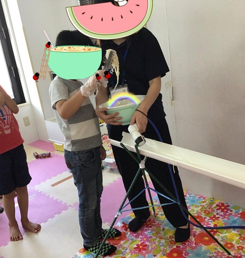 o1023108014518130651 - ◇7月27日(土)、29(月)、30(火)toiro青葉台◇