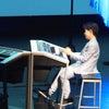 エレクトーンフェスティバル2019新潟地区ファイナルの画像