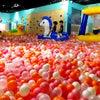 【銅鑼灣】Planet J Kids 美國冒險樂園 プラネットJキッズ 有料プレイルームの画像
