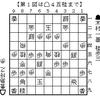 将棋王位戦第2局も豊島圧勝の画像