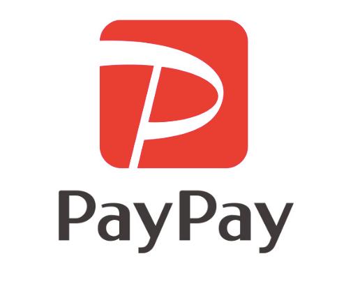 ワイ モバイル paypay