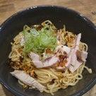 麺屋 GONZO @松戸市 ~「醤油」の記事より