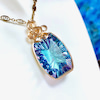 未来の私からの贈り物『Phoenix jewelry』の画像