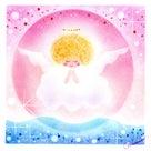 ♡8月の天使からのメッセージ♡の記事より