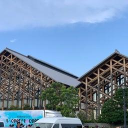 画像 2019/7/30 愛媛県武道館1日目 ENCORE!! ENCORE!! の記事より