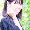 【練馬】お子さん連れOK!耳つぼホームケア講座の画像