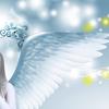 【天使の羽ヒーラー養成講座】地に足のついたスピリチュアルである為の『時間管理』の画像