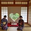 茨城県から♪の画像