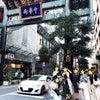 横浜オフ会レポ❷の画像