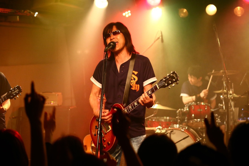 Happy Birthday 大田紳一郎! | doaオフィシャルブログ「doaのドアノブ ...