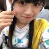 中川美音です! TIF2019の画像