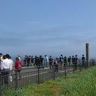 鉄輪ピック2日目花咲線沿線散策の記事より