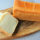 【品川区パン教室】グルテンの正体お見せします!お米の美味しさ満喫 奇跡の米粉100%パンレッスンの記事より