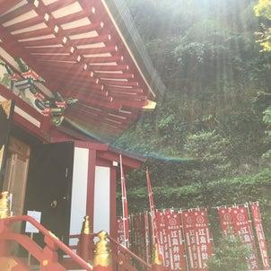 江島神社の画像