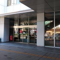 画像 仙台駅西口1Fから千里眼仙台駅前店への道順のご案内します の記事より 4つ目