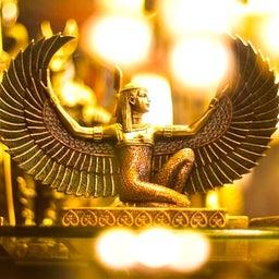 画像 追加決定!【2020 EGYPT RETREAT♡】ダハベーヤ&説明会について の記事より 19つ目