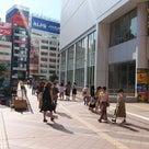仙台駅西口から千里眼仙台駅前店への道順のご案内しますの記事より