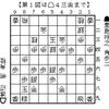 将棋竜王戦準決勝:今回は豊島、渡辺に快勝の画像