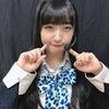 研究生山崎亜美瑠「冠ライブと生誕祭」の画像
