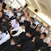 大島の中学校では素敵な先生方との出逢いの画像