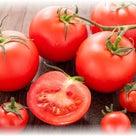 1132 トマトとザリガニ、どちらも赤いけどの記事より