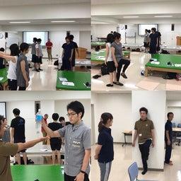 画像 初めてのボバースアプローチ in 埼玉〜 の記事より 3つ目