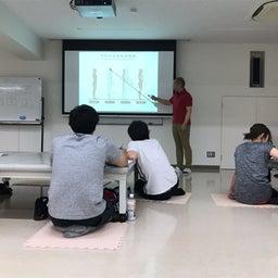 画像 初めてのボバースアプローチ in 埼玉〜 の記事より 2つ目