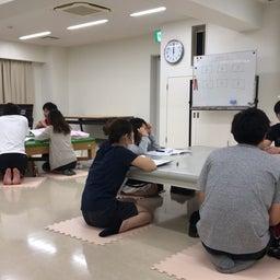 画像 初めてのボバースアプローチ in 埼玉〜 の記事より 8つ目