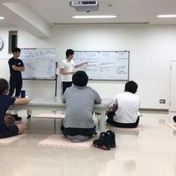 画像 初めてのボバースアプローチ in 埼玉〜 の記事より 5つ目