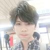 レンタル彼氏★レンカレ「細見 ひろ」No.3の画像