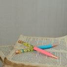 カラフル祭り@ビューノプラザ大塚 8回目無事終了いたしました♪の記事より