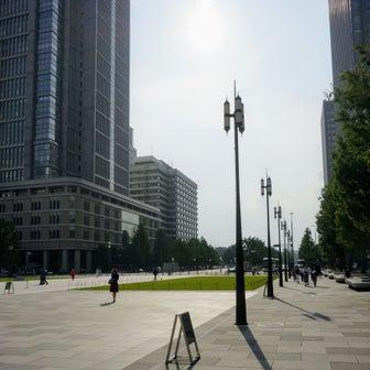 夏の東北・みちのく平泉の旅へ「高松から横浜駅・東京駅経由で岩手・一ノ関駅まで」