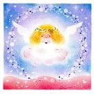 ♡今週の女神からのメッセージ♡8/5~8/11の記事より