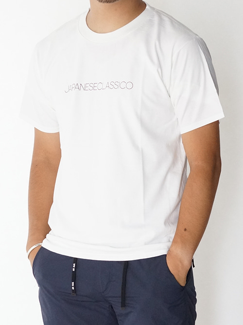 """【LIMITED ITEM for LACHIC】/ """" Tシャツコレクション """" 前半の記事より"""
