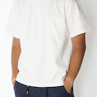 """【LIMITED ITEM for LACHIC】/ """" Tシャツコレクション """" 後半の記事より"""