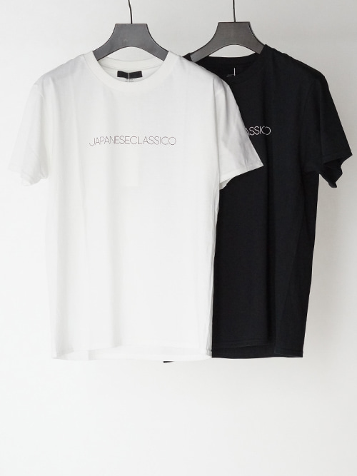 "【LIMITED ITEM for LACHIC】/ "" Tシャツコレクション "" 前半の記事より"