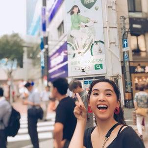 日本の夏。Beverlyさんの夏。の画像