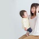 【開催】英語のリズム大好き!2歳児男の子の記事より