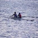 知る人ぞ知る歴史あるスポーツ、ボート競技とは?の記事より