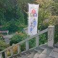 金沢市野町「女性専用」【Hotel花IchiRin】旅子のブログどうでしょう!
